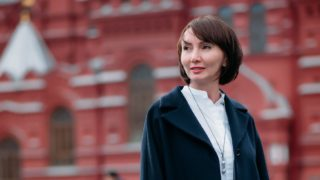 Moskova_Rita