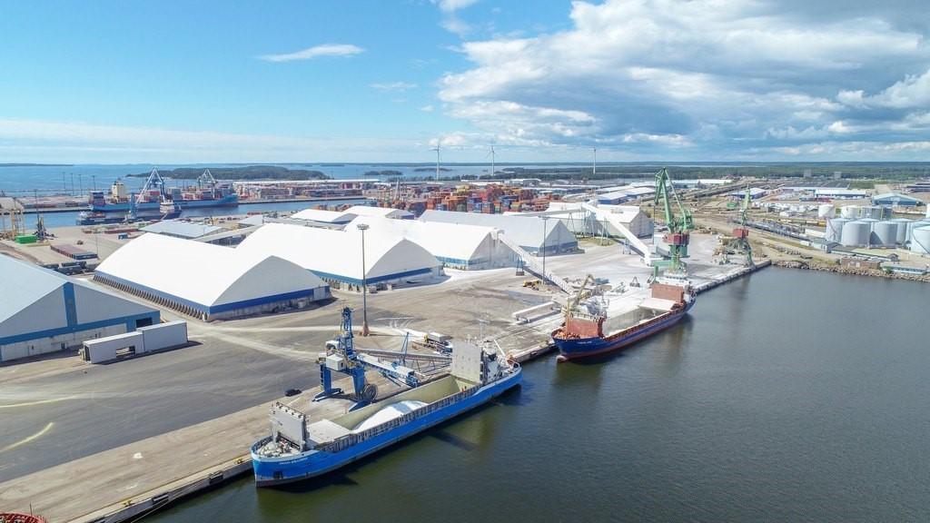 Mussalon bulk Rauanheimo 4.11.2019.docx